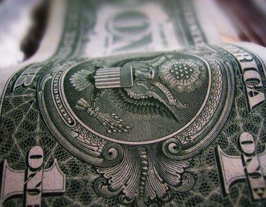 Naloty na ISIL kosztowały dotychczas USA przeszło 1 mld dol.