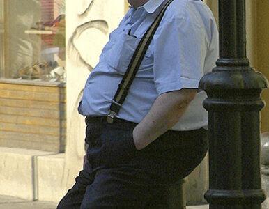 Pół godziny krótszy sen przyczyną otyłości?