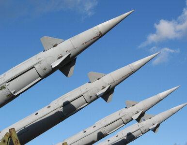 """Światu grozi powtórka """"kryzysu kubańskiego""""? Rosja ostrzega USA przed..."""