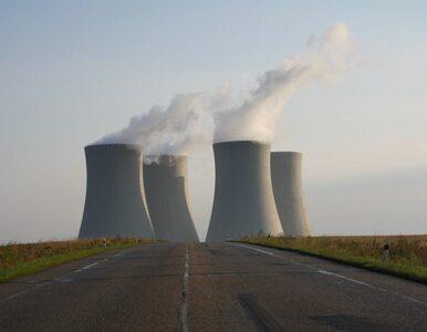 Rosjanie zbudują elektrownię atomową w Finlandii pomimo sankcji