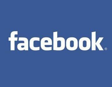 """Ile """"martwych dusz"""" jest na Facebooku?"""