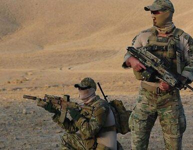 Nowa Zelandia wycofa wojska z Afganistanu?