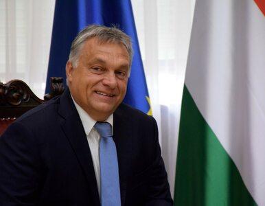 Viktor Orban w Polsce: Jesteśmy najstabilniejsi w Europie. Przyjaźń...