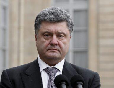 """600 ukraińskich żołnierzy w niewoli separatystów. """"Uwolnić przed końcem..."""