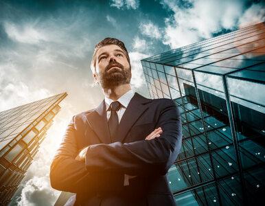 Wynagradzanie pracowników w formie opcji na akcje czy obligacji coraz...