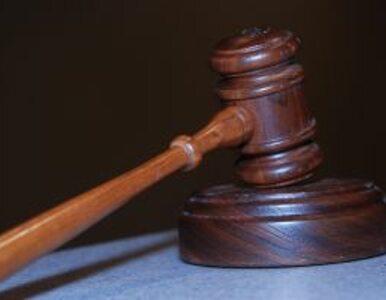 Czy posiedzenia sądów są jawne? Nie wiadomo
