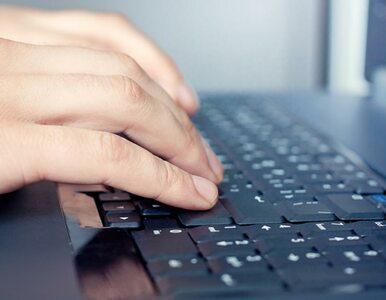 Hakerzy bronią twórcy WikiLeaks. Atakują strony rządowe