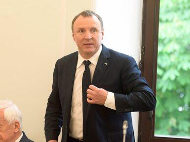 TVP zapowiada pozwy wobec redakcji i dziennikarza. Opisał premie, które...