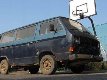Samochód Lecha Wałęsy na sprzedaż
