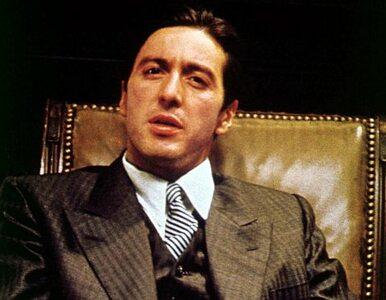Marlona Brando i Ala Pacino miało nie być w tym filmie. 40. rocznica...