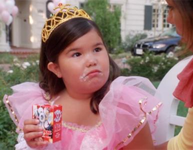 """Jak dziś wygląda Juanita Solis z serialu """"Gotowe na wszystko""""? Jest nie..."""