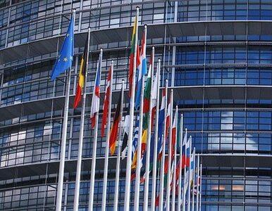 KE publikuje raport: Polska przyspiesza bardziej, niż oczekiwano