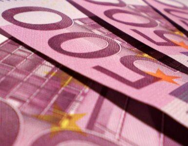 Cypr prosi Europę o pomoc. Nie może już sprzedawać obligacji