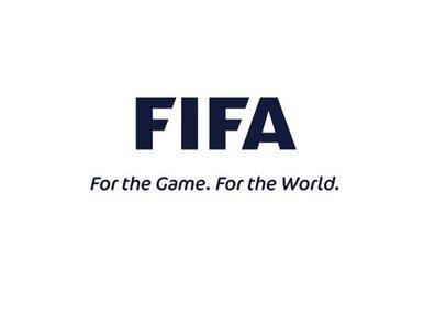 Afera korupcyjna w FIFA. Aresztowania prezesów międzynarodowych federacji
