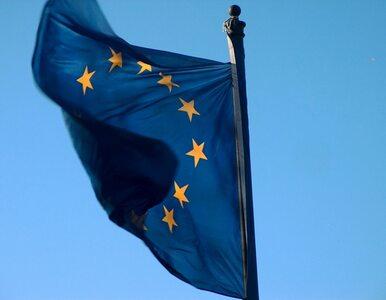 """""""Kommiersant"""": Unia za tydzień może uchylić sankcje wobec Rosji"""