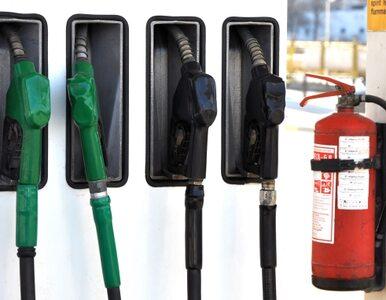 Benzyna... z powietrza i wody. Czeka nas rewolucja?