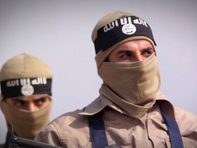 """Tysiące bojowników IS ewakuowało się z Ar-Rakki. """"Jest obawa, że mogą..."""