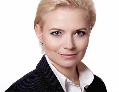 Monika Piątkowska z PAIiIZ do Zarządu PMPG Polskie Media