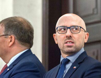 Były rzecznik prezydenta o strategii Andrzeja Dudy: Dziś niekoniecznie...