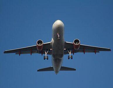 4You Airlines wstrzymuje sprzedaż biletów. Będzie śledztwo?