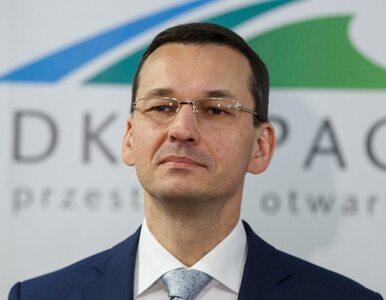 Plan Morawieckiego, czyli jaka przyszłość dla Polski