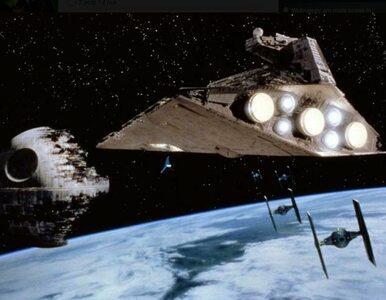 """Nowy zwiastun """"Gwiezdnych wojen""""! Han Solo powraca"""