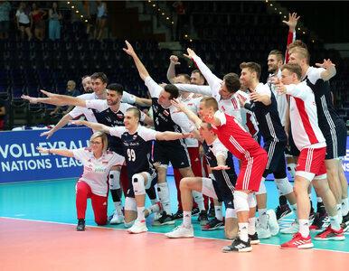 Debiut Leona i Mistrzostwa Europy. Terminarz polskich siatkarzy na...