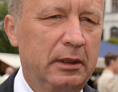 """Prezydent Litwy: Kaczyński był politykiem przez duże """"P"""""""
