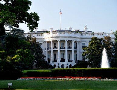 Historyczna wizyta lidera Wietnamu w Białym Domu