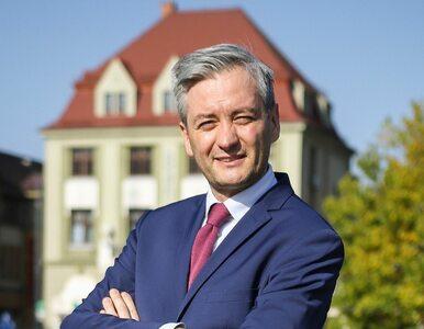 Biedroń: W ciągu kilku tygodni decyzja, czy tworzę ruch ogólnopolski