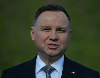 """Prezydent reaguje ws. Śląska. """"Opamiętajcie się"""""""