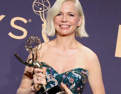 Emmy 2019. Fotorelacja z gali. Jak prezentowały się gwiazdy?