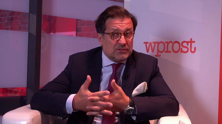 Igor Jeliński, Dyrektor Zarządzający Grupy VIVE