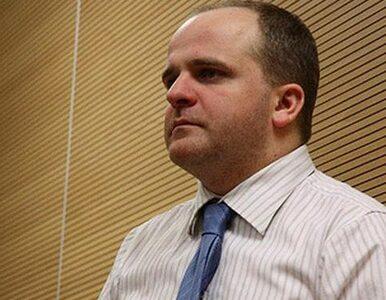 Kowal: Ukrainę należy wesprzeć militarnie