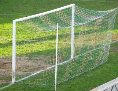 """Zagłębie Lubin zagra z AS Roma. """"Włosi nas chcieli, bo dobrze gramy"""""""