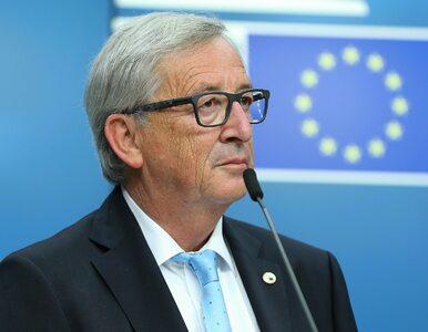 Juncker: Po Brexicie Polska będzie znacznie bardziej osamotniona niż Węgry