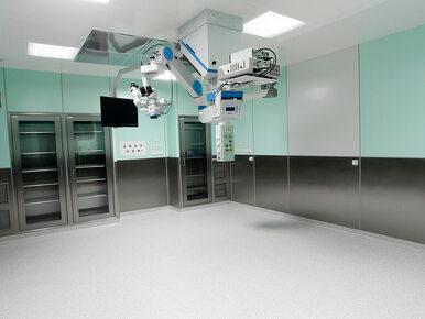 Bezpłatne badania w kierunku jaskry w Centrum Mikrochirurgii Oka Laser...