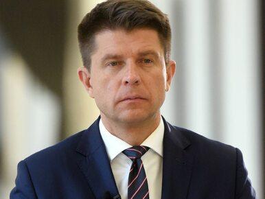 """Nadchodzi """"Plan Petru"""". TVN24: Były lider Nowoczesnej założy własne..."""
