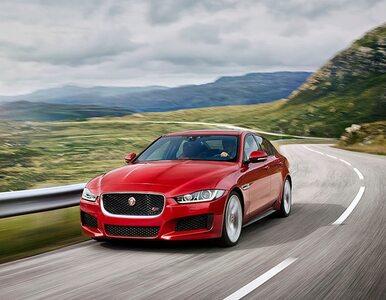 Firma Jaguar Land Rover otworzy fabrykę w Polsce?