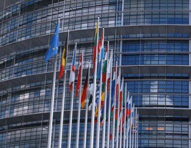 PE poparł Ashton ws. służby dyplomatycznej