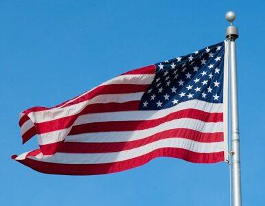 Amerykanie głosują w wyborach do Kongresu i władz lokalnych