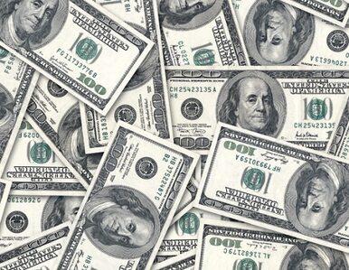 USA: sklepikarz chciał oszukać klienta na... milion dolarów