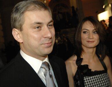 Napieralski kandydatem SLD na prezydenta