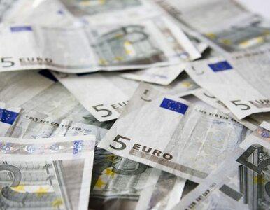 Po Grecji czas na Cypr? Rating wyspy osiągnął poziom śmieciowy
