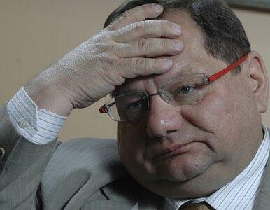 Kalisz: Lewactwo to wszystko to czego Kaczyński nie rozumie