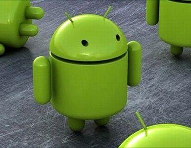 Gigantyczna dziura w Androidzie. Zagrożonych jest 95 proc. telefonów z...