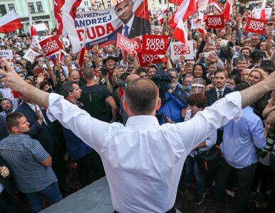 """Profesor Ewa Marciniak o powyborczym pojednaniu: """"Czas spotkać się z..."""