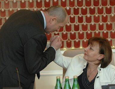 Minister Fedak autorką gafy roku 2009