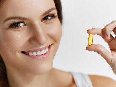 Czynniki zwiększające ryzyko niedoboru witaminy D