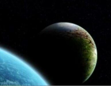 Niemcy odkryli bliźniaka Układu Słonecznego
